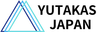 YUTAKAS JAPAN